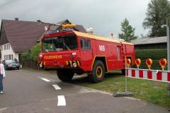 DSCN3145