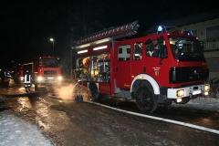 2006.02.12 Brand Schön Anton Bahnhofstraße (13)