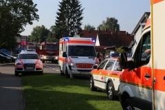 02-09-2016_BY_Unterallgaeu_Legau_Industriebrand_Feuerwehr_Absauganlage_Polizei_Poeppel_0001