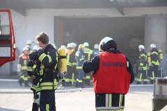 02-09-2016_BY_Unterallgaeu_Legau_Industriebrand_Feuerwehr_Absauganlage_Polizei_Poeppel_0008