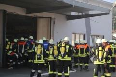 02-09-2016_BY_Unterallgaeu_Legau_Industriebrand_Feuerwehr_Absauganlage_Polizei_Poeppel_0009