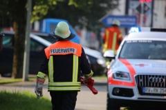 02-09-2016_BY_Unterallgaeu_Legau_Industriebrand_Feuerwehr_Absauganlage_Polizei_Poeppel_0018