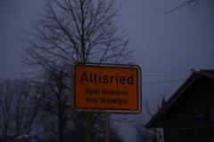2017-12-24_Unterallgaeu_Altisried_Großbrand_Gebaeude_Feuerwehr_Poeppel_0002