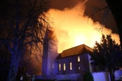 2017-12-24_Unterallgaeu_Altisried_Großbrand_Gebaeude_Feuerwehr_Poeppel_0015