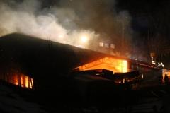 20170208_Unterallgaeu_Boehen_Brand_Lagerhalle_Feuerwehr_Poeppel_0006