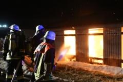 20170208_Unterallgaeu_Boehen_Brand_Lagerhalle_Feuerwehr_Poeppel_0013