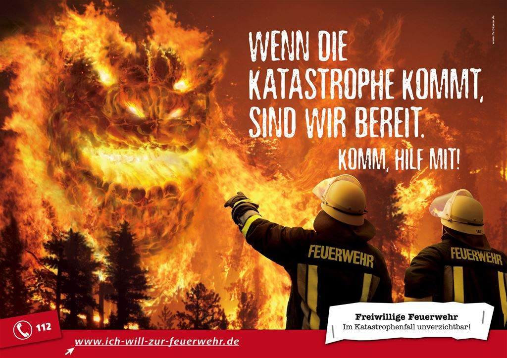 ks-kampagne_poster_a1quer_feuer-monster_rz_150dpi