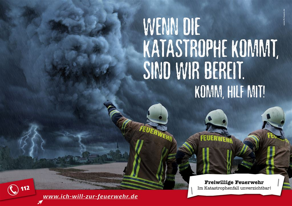 ks-kampagne_poster_a1quer_regen-monster_rz_150dpi