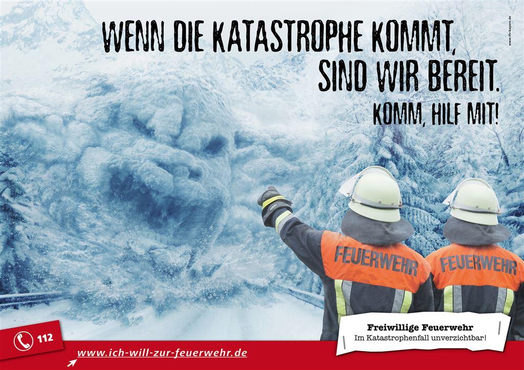 ks-kampagne_poster_a1quer_schnee-monster_rz_150dpi